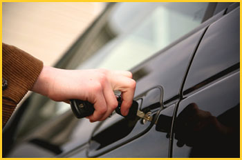 Exclusive Locksmith Service Spring Park, MN 952-563-9963
